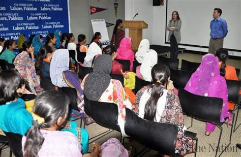 Mba Federal Government by Rawalpindi Evening Masters Mba Classes To Begin In