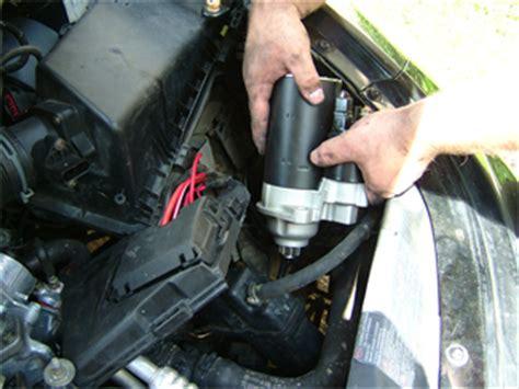 1999 vw diesel beetle starter relay vw beetle starter motor problems impremedia net
