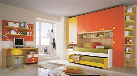 modern kids room decorating ideas iroonie com modern bedroom for twins kids iroonie com