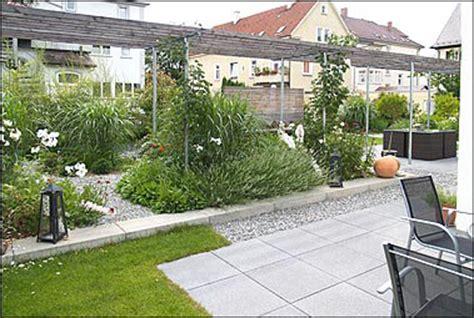 Was Kostet Eine Treppe 2569 by Bilder Terrassen Terrassen Dederichs Garten Und