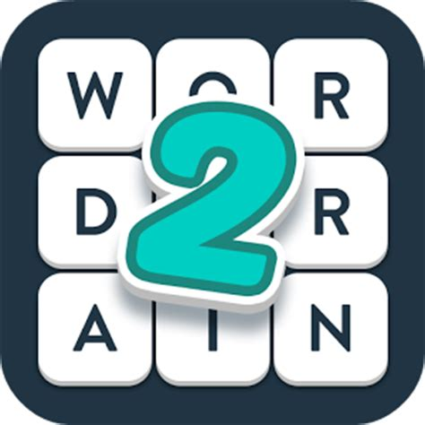 wordbrain themes literature level 2 wordbrain 2 wordbrain themes answers all levels updated