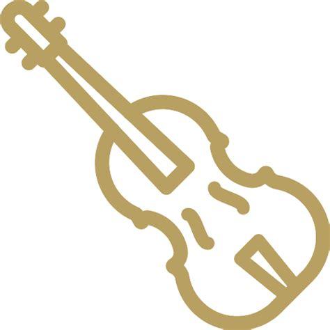 carriage house violins carriage house violins dealers in violins violas cellos and their bows