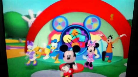 dog house song mickey mouse club house hot dog song doovi