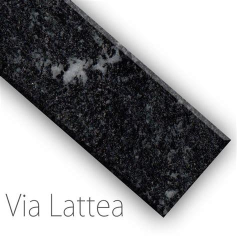 fensterbank granit schwarz fensterb 228 nke aus granit innen au 223 en klepfer natursteinwerk