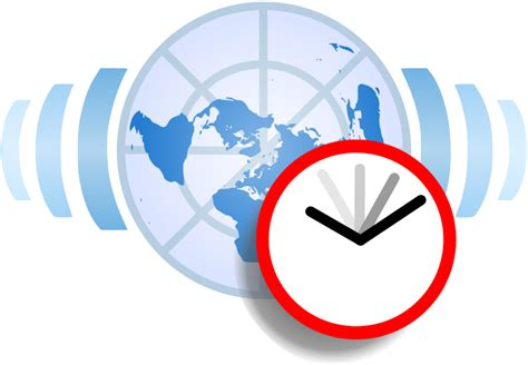 At Recent Event by File Current Event Marker Svg Wikimedia Commons