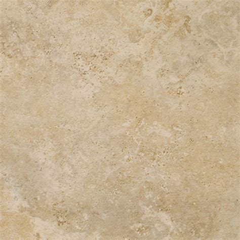 daltile alessi dorato 20 in x 20 in glazed porcelain floor and wall tile 15 72 sq ft case