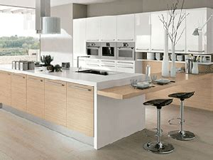feng shui kitchen design feng shui home step 8 ergonomic kitchen triangles