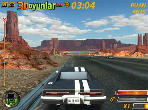 tas devri arabasi oyunu araba oyunlari 4 yaş araba oyunları 4 yaş oyunları 4 yaş zeka oyunu 4