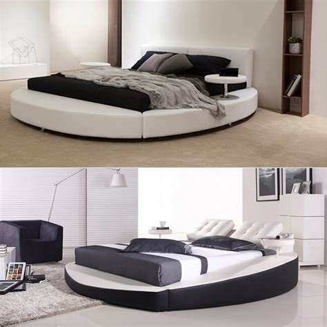 round beds for sale cheap manufacturer circle beds for sale circle beds for sale