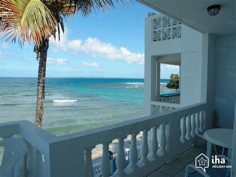 in affitto per vacanze affitti isola di vieques per vacanze con iha privati