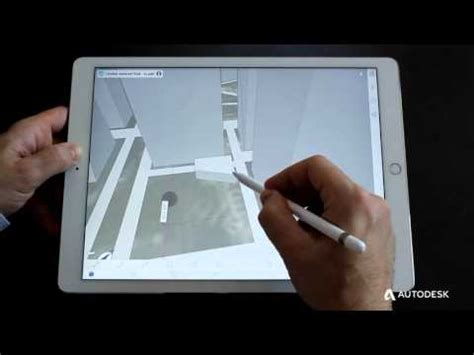 sketchup layout ipad formit 360 for ipad pro and apple pencil