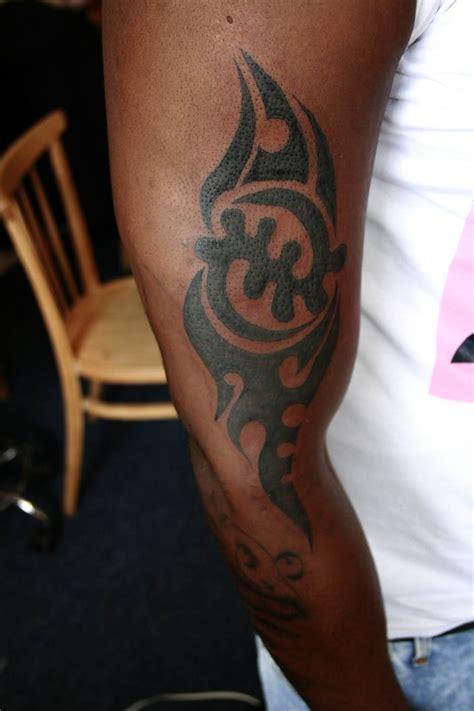 ghana tattoo symbol ideas and symbol