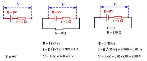 resistor definition merriam webster what is resistivity drodgereport923 web fc2
