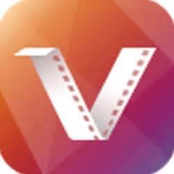 vidmate for pc free downloader windows 7