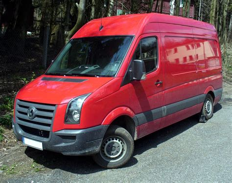 volkswagen crafter back file vw crafter tdi jpg wikimedia commons