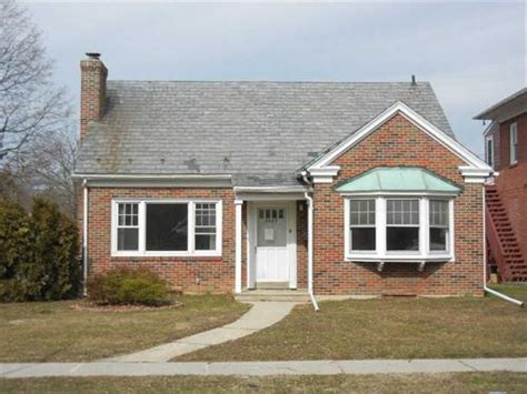4 bedroom house for rent in allentown pa 2449 w tilghman st allentown pennsylvania 18104 foreclosed home information