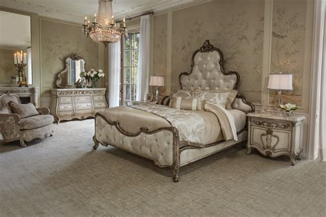 bedroom furniture french style french style bedroom furniture raya furniture