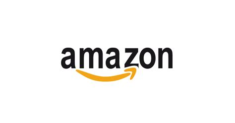 amazon now amazon hiring for fresher and experienced graduates erc