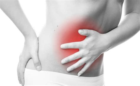 Irritation In After Passing Stool by 5 Treatments For Irritable Bowel Find Home