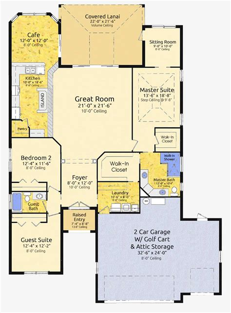 homestead floor plans homestead t e james custom homes