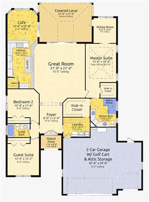 homestead floor plans homestead t e custom homes