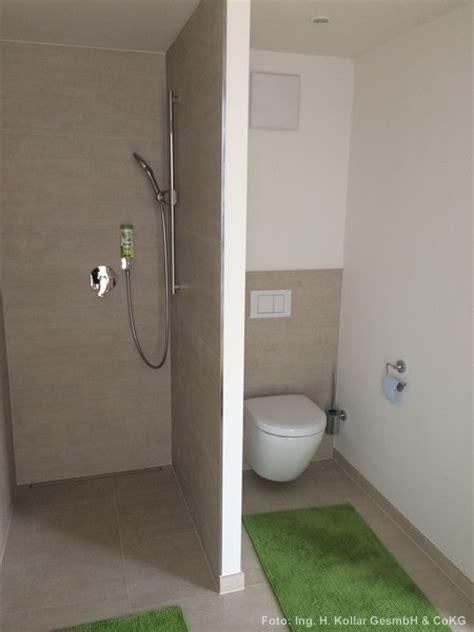 fußbodenheizung elektrisch fliesen begehbare dusche fussbodenheizung 101939 neuesten ideen