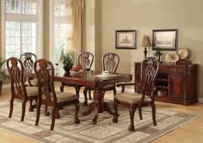 Sears Dining Room Sets breakfast corner nook dining set on sears dining room furniture sets