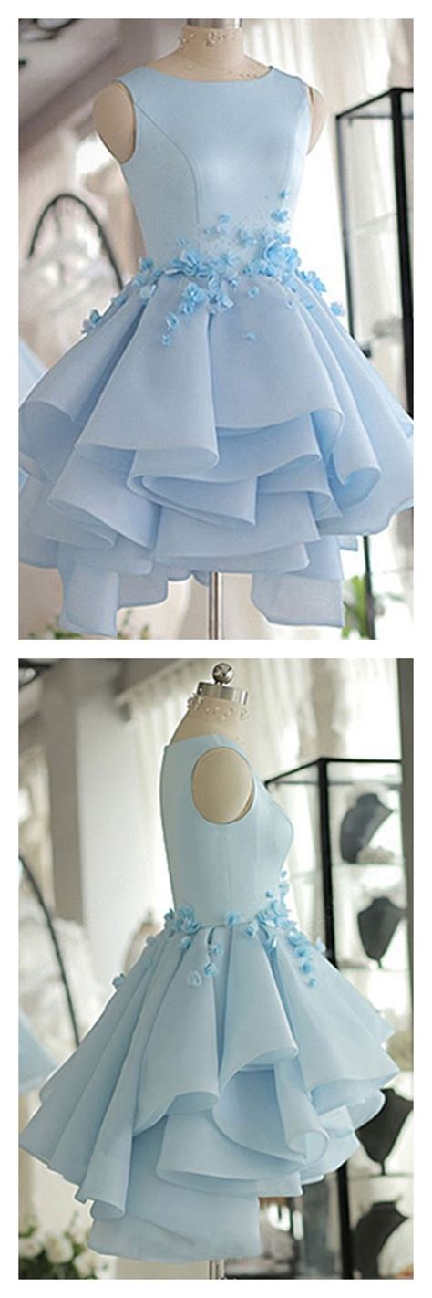 Mini Dress Gaun Light Blue S 171351 Original Sale best 25 disney homecoming ideas on disney