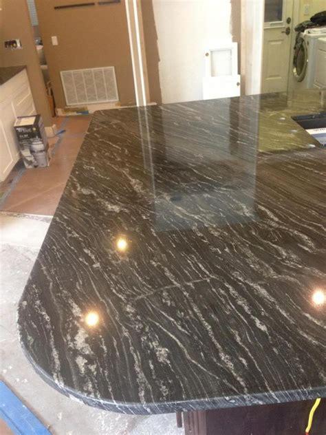 Granite For Less Via Latea Atlanta Granite For Less