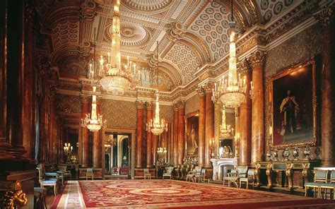 palace interiors buckingham palace interior 1920x1200 wallpapers buckingham