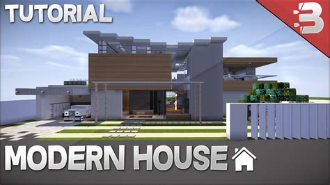 how to build a beach house in minecraft minecraft how to build modern beach house part 6 youtube
