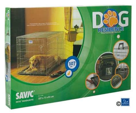 gabbie per cani da interno gabbia per cani da interno grande per trasportare i tuoi