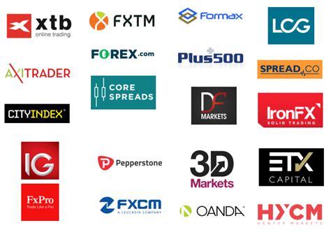 forex best brokers best fx broker uk