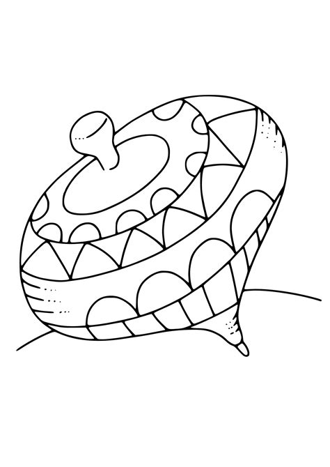 1423 best images about black and white coloring pages on top clip art collection for vinyl clipart panda free
