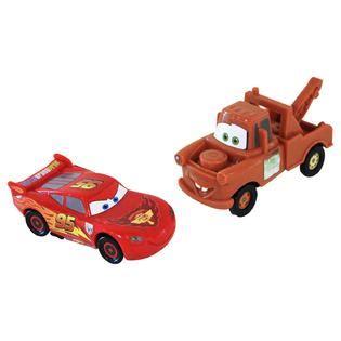 Disney Cars 2 Pit Stop Interactive Rug - disney cars 2 pit stop interactive rug home bed