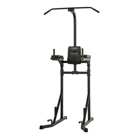 chaise romaine weider chaise romaine power tower fitnessboutique