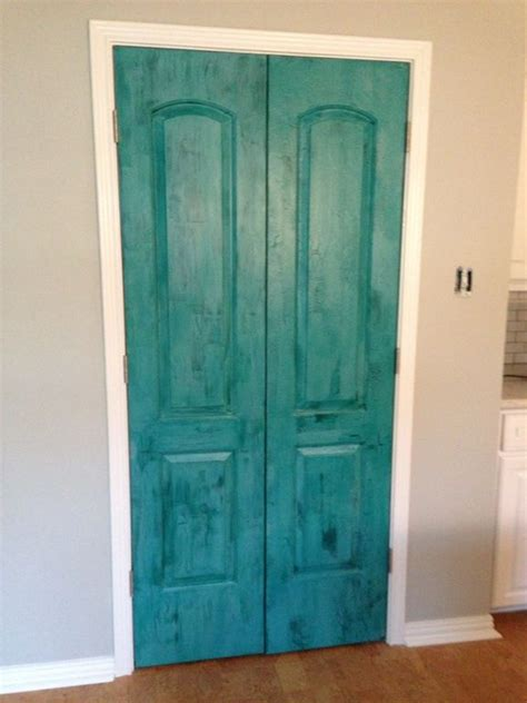 Pantry Door Size by 17 Best Images About Pantry On