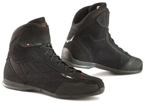 tcx shoes tcx x square plus boots revzilla