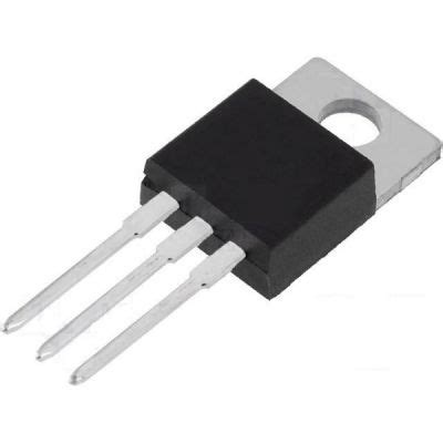 Irfp4468 100v 195a Single N Channel Hexfet Power Mosfet To 247 Irf1310 N Kanal Mosfet Sat箟n Al Uygun Fiyat Direnc Net