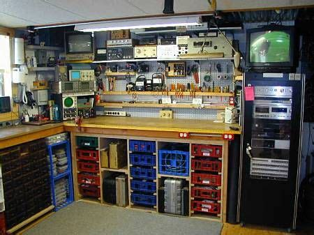 Garage Storage Quiz Garage Storage Quiz 28 Images Best Advice For A