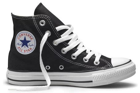 converse shoes canada cbbrje9q outlet converse shoes in canada