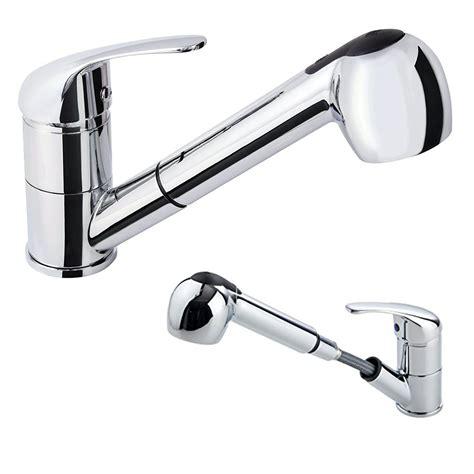 cap di lavello pdr rubinetto miscelatore monocomando cucina lavello
