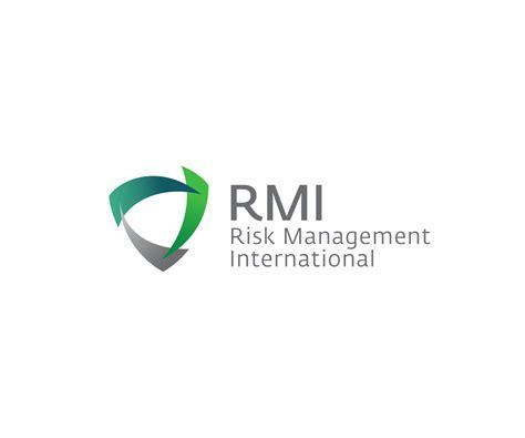 design management international 124 logo designs business service logo design project