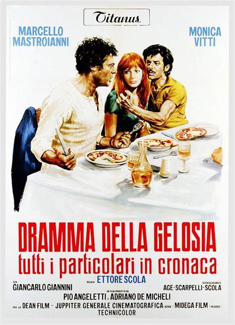 film x tutti 751 best film poster 40 s 70 s images on pinterest movie