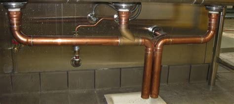 san diego commercial plumbing services lge prime plumbing