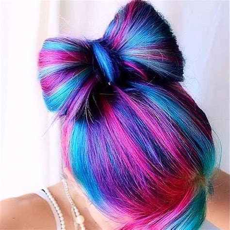 Different Colored Hairstyles by 36 Hairstyles For Haircut Ideas Designs Design