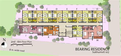 interior design ideas double storey houses