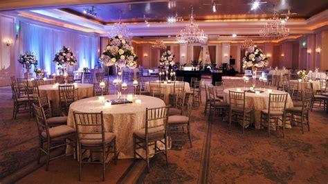 small wedding venues in atlanta luxury atlanta wedding venue the st regis atlanta