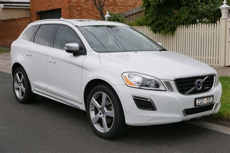 2013 volvo xc60 r design file 2013 volvo xc60 my13 t6 r design wagon 2016 01 04
