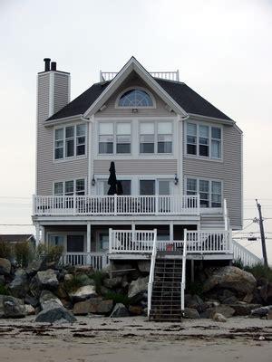 cottage paint colors ehow cottage exterior paint colors with pictures ehow